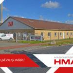 HMA brochure